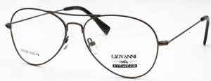 Giovanni G3125 Glasses