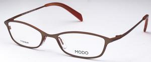 Modo 947 Glasses