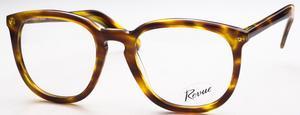 Designer Retro Eyeglasses