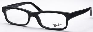 Ray Ban Glasses RX5187 Glasses