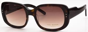 Ted Baker B420 Sunglasses