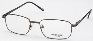 Woolrich 7836 Glasses