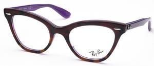 Ray Ban Glasses RX5226 Glasses
