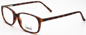 Fundamentals F020 Glasses