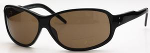 Ted Baker B422 Sunglasses