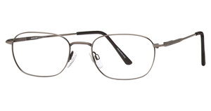 Aristar AR 6713 Glasses