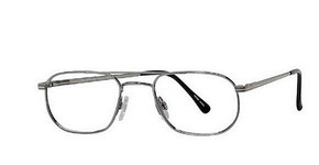 Art-Craft USA Workforce 821SS Glasses