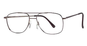 Capri Optics 7705 Glasses