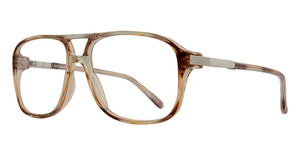 Eye Q Eyewear Aaron Glasses