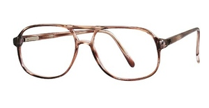 Eye Q Eyewear Oxford Glasses