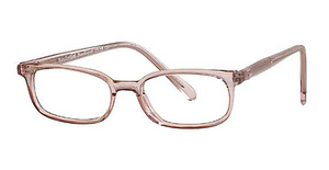Boulevard Boutique New Dawn 2139 Glasses
