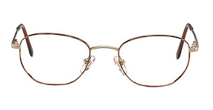 Brooks Brothers BB 189 Glasses