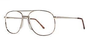 Modern Optical Dominick Glasses