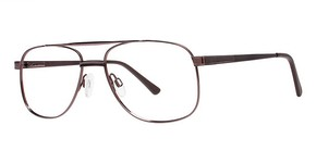 Modern Optical General Glasses