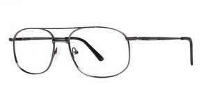 Modern Optical Ambassador Glasses