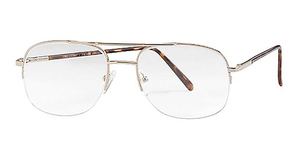 Royce International Eyewear DK-307 Glasses