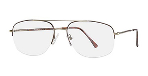 Royce International Eyewear JP-502 Glasses