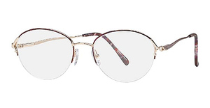 Royce International Eyewear JP-601 Glasses
