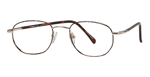Royce International Eyewear JP-515 Glasses