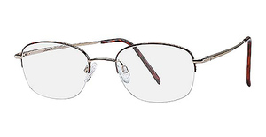 Royce International Eyewear JP-527 Glasses