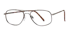 Royce International Eyewear JP-703 Glasses