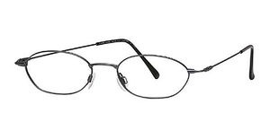 Royce International Eyewear JP-542 Glasses