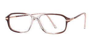 Royce International Eyewear RP-901 Glasses