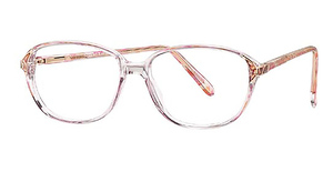 Royce International Eyewear RP-801 Glasses
