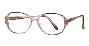 Royce International Eyewear RP-803 Glasses