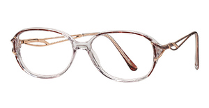 Royce International Eyewear RP-802 Glasses