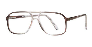 Royce International Eyewear RP-902 Glasses