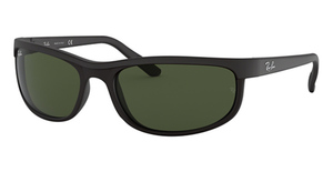 Ray Ban RB2027 (Predator 2) Glasses