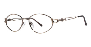 Modern Optical Suzanne Glasses