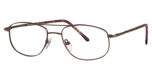 Elan 9213 Glasses