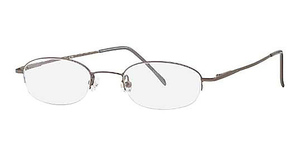 Royce International Eyewear JP-568 Glasses
