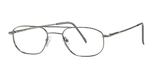 Royce International Eyewear JP-707 Glasses