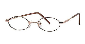 Royce International Eyewear JP-570 Glasses