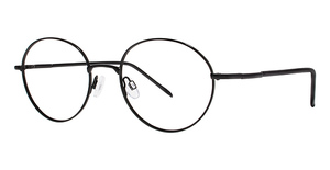Modern Optical Wise Glasses