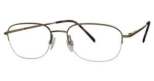 Aristar AR 6724 Glasses