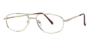 Capri Optics Wagner Glasses