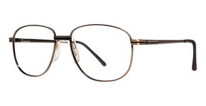 Modern Optical Stuart Glasses
