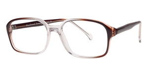 Boulevard Boutique 1061 Glasses