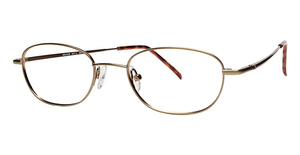 Royce International Eyewear GC-3 Glasses