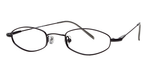 Royce International Eyewear GC-5 Glasses