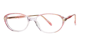 Royce International Eyewear RP-805 Glasses
