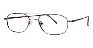 Royce International Eyewear GC-1 Glasses