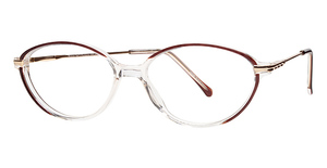 Royce International Eyewear RP-804 Glasses
