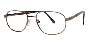 Easystreet 2528 Glasses
