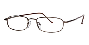 Easystreet 2526 Glasses