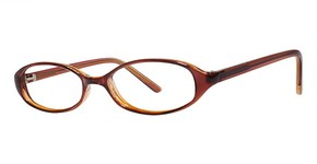 Modern Optical Courtney Glasses